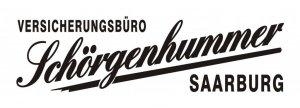 Versicherungsagentur Schörgenhummer-Bochem
